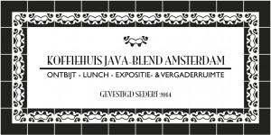 Logo_website Java-Blend Amsterdam mini