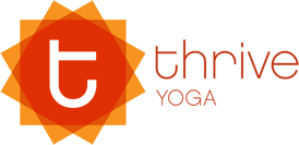 Thrive-yoga